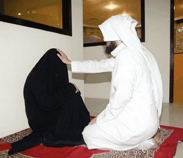 لماذا منعت الكويت الرقية الشرعية في المنازل؟
