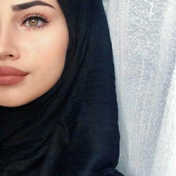 الإيرانيات أجمل نساء العالم ثم اللبنانيات والسوريات والتركيات ورابعهن الأردنيات