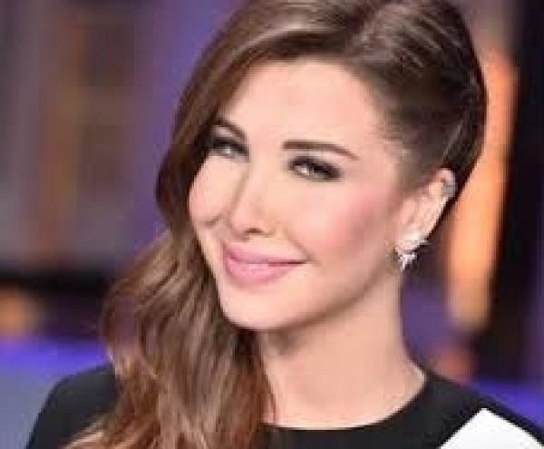 هل تتجه اللبنانية نانسي عجرم للتمثيل ؟