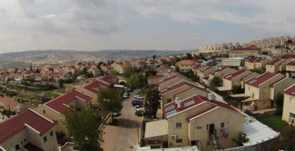 محافظ بيت لحم: تحركات قانونية ضد مصادرة الاحتلال لأراضٍ بالمحافظة
