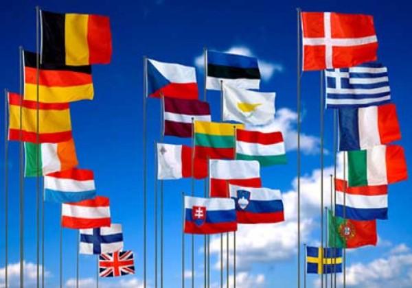 شبلي: أوروبا ستلعب دورًا سياسيًا ولن تكتفي فقط بالدعم المالي
