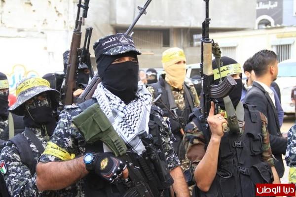 الأجنحة العسكرية: المفاوضات مع الاحتلال ليست الطريقة للعزة والانتصار