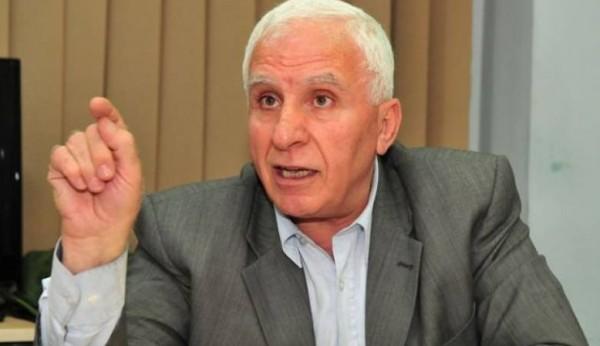 الأحمد: السلطة لعبت دوراً وسيطاً بين شخصيات لبنانية والسعودية