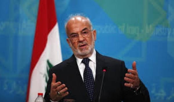 الجعفري يهاجم السعودية وقطر..أنفقتا 137 مليار دولار لتدمير سوريا