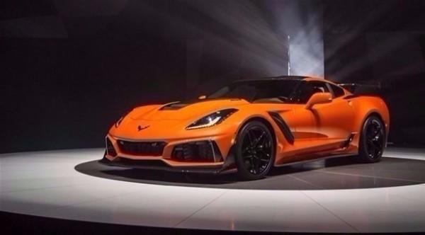 شيفروليه تقدم Corvette الجديدة 9998860682.jpg