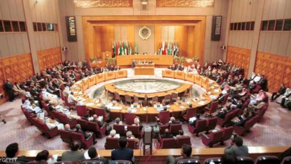 الرباعية العربية تجتمع قبل اجتماع طارئ لوزراء الخارجية العرب