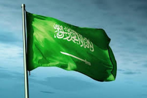 السعودية تحتج لدى ألمانيا بسببب تصريحات غابرييل