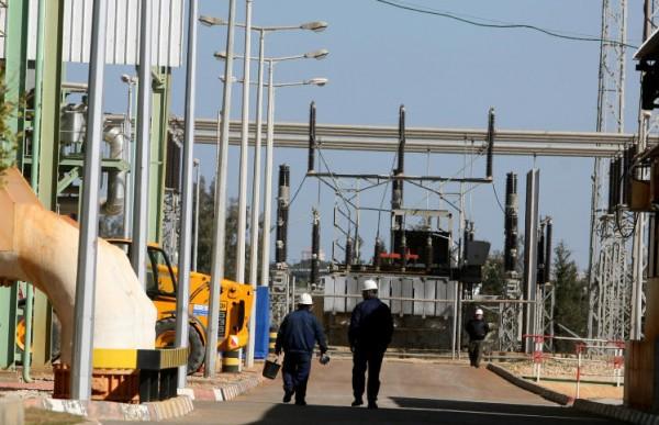 انعقاد المؤتمر الفلسطيني الأول لتنظيم سوق الكهرباء في فلسطين