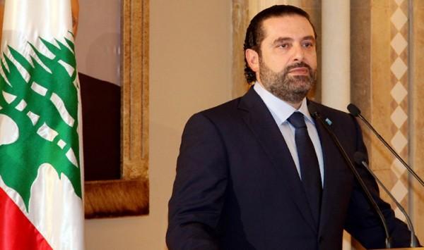 سياسي لبناني: أمر الحريري سينتهي إما بالاستقالة أو الاستمرار