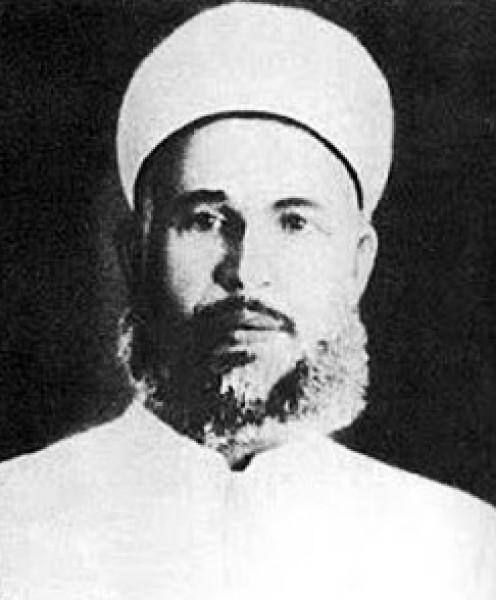 الذكرى الـ 82 لاستشهاد عز الدين القسام