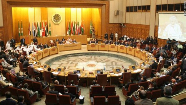 الجامعة العربية: ما تقدمه (أونروا) للاجئين الفلسطينيين جدير بالتقدير