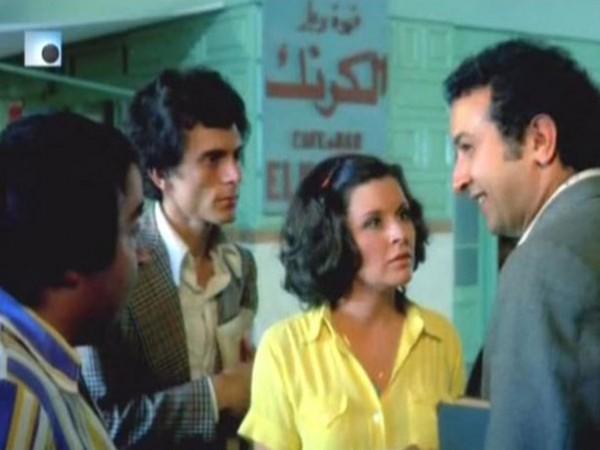 بعد منعه من التمثيل أمام سعاد حسني.. كيف تلقى أحمد زكي الصدمة؟
