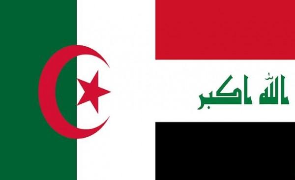 العراق تنهي مهام سفير الجزائر والأسباب أخطاء