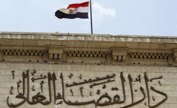 """بتهمة """"التخابر مع تركيا"""".. حبس 29 مصرياً على ذمة التحقيقات"""