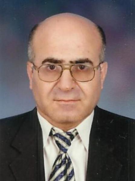 كهرباء غزة ومعبر رفح
