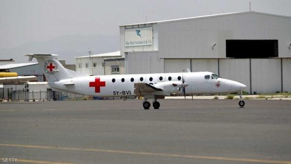 التحالف يعيد فتح ميناء الحديدة ومطار صنعاء للإغاثة