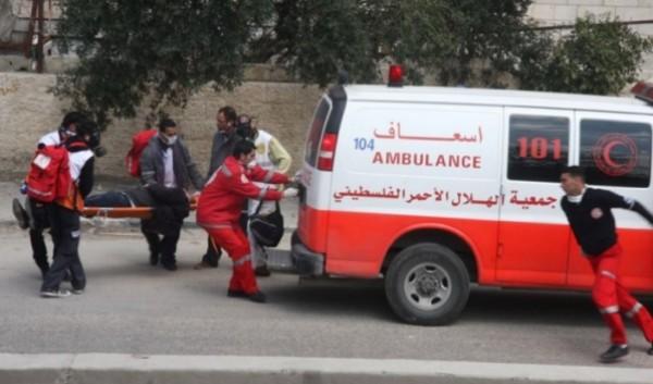 صعقة كهربائية تودي بحياة مواطن شمال غزة