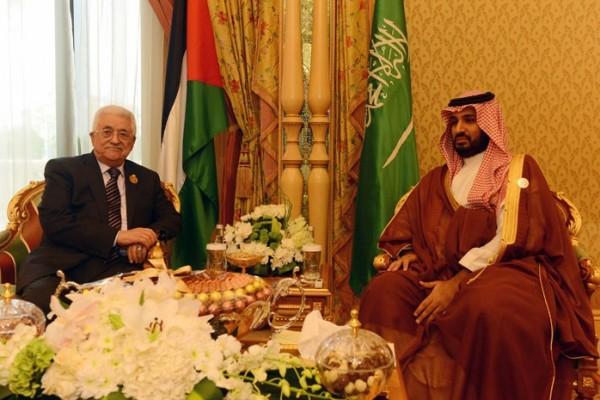 السفير الفلسطيني بالسعودية: القادم بالمنطقة خطير.. والمملكة لا تريد رؤية حماس مع إيران