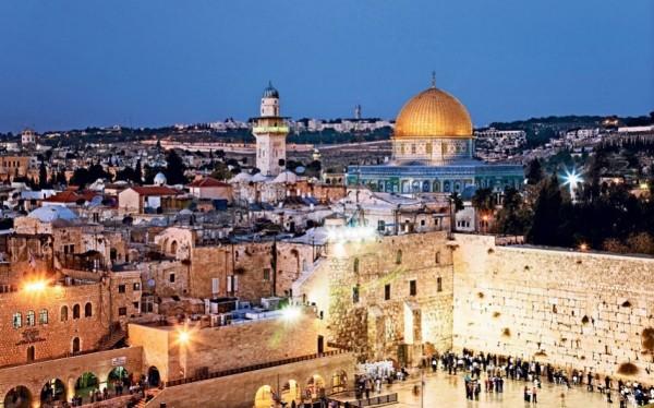 الأمم المتحدة: القدس عربية ولا شرعية لإجراءات الاحتلال