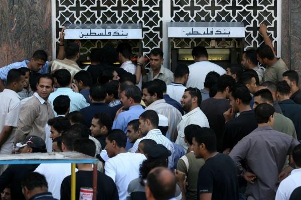 لقاء القاهرة لحسم ملف موظفي حماس وجزء منهم سيُحال للتقاعد 9998863637.jpg