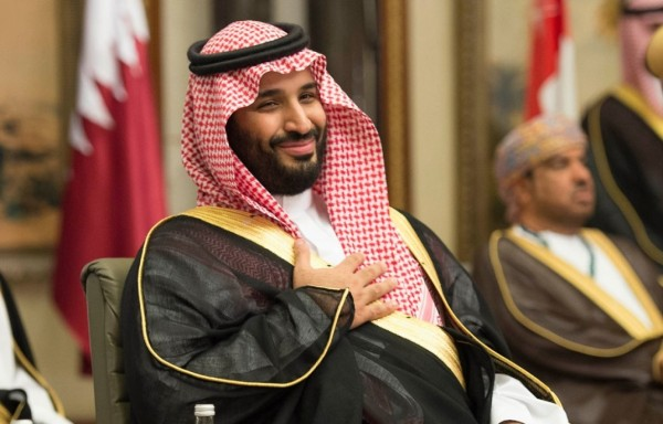 السعودية ستجني 100 مليار من صفقاتها مع الأمراء المحتجزين