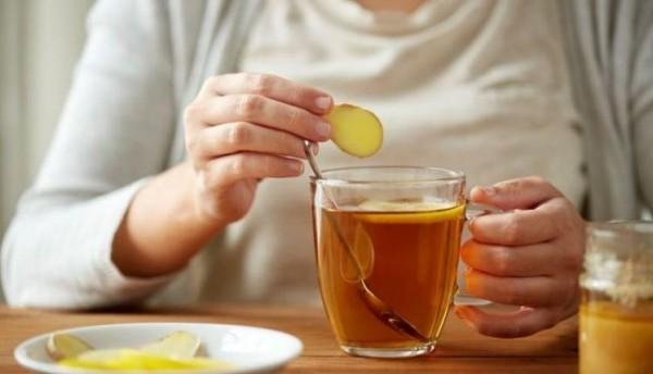 مشروب سحري يحدّ من آلام ونزف الدورة الشهرية