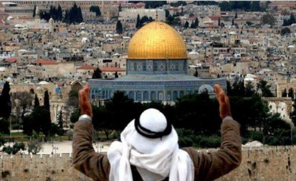 الاحتلال يشدد إجراءاته ويُعزّز انتشاره في القدس