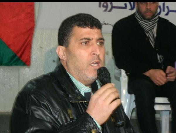 حركة فتح تدعو الى مؤتمرها الرابع في صور