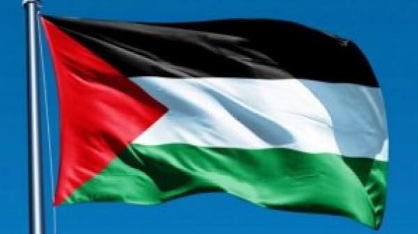 سفارة فلسطين تعقد اجتماع عاجل لمجلس السفراء العرب في هولندا
