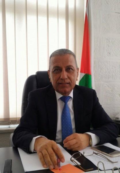 اللواء المصري: خيارات الفلسطينيين متعددة وواشنطن فقدت مكانتها بالشرق الأوسط