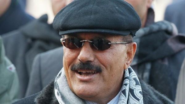 """تفاصيل جديدة حول مقتل """"علي عبد الله صالح"""""""