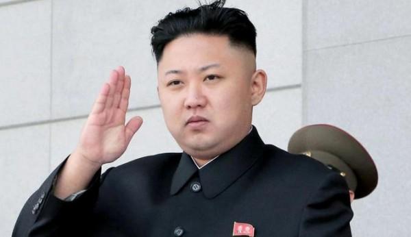 """زعيم كوريا الشمالية: لا توجد """"إسرائيل"""" حتى تصبح القدس عاصمتها"""