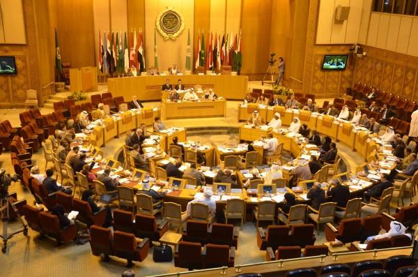 البرلمان العربي يدعو لقمة عربية طارئة من أجل إنهاء الاحتلال