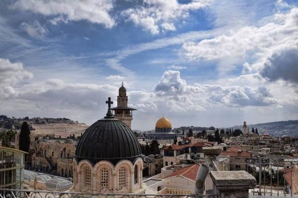 هنغاريا: لن ننقل سفارتنا إلى القدس