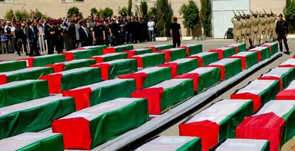 محكمة إسرائيلية: احتجاز جثامين الشهداء غير قانوني