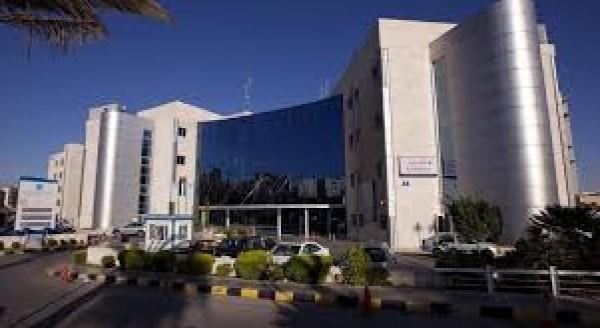 اجراء اول عملية جراحة قلب أطفال في القطاع الخاص الفلسطيني