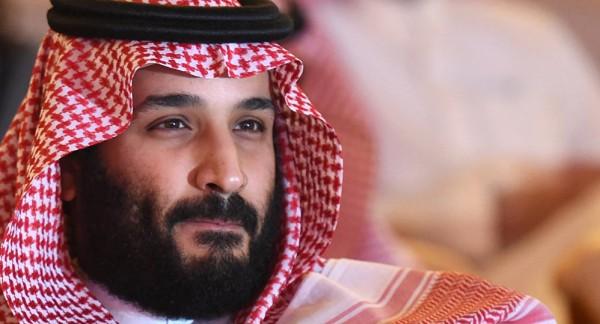 فيديو وصور أغلى قصر بالعالم ملك للأمير محمد بن سلمان