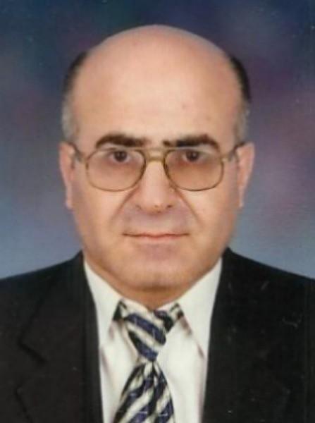 بن غوريون الفلسطيني