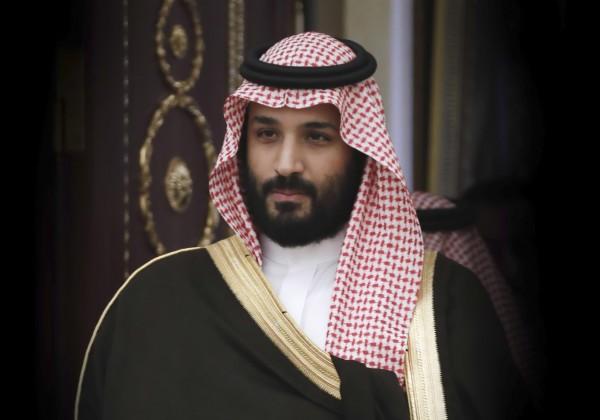"""مسؤول سعودي: هذه الصحيفة لديها عقدة من """"محمد بن سلمان"""""""
