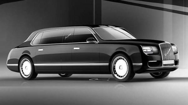 السيارة الرئاسية الروسية قريبا في الأسواق 9998866709.jpg