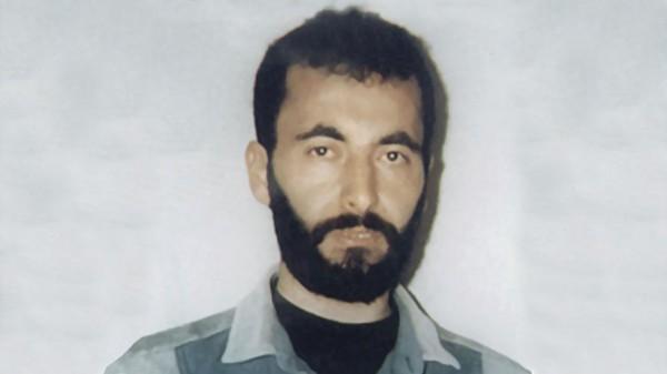 الذكرى الـ 22 لاغتيال الشهيد المهندس يحيى عياش