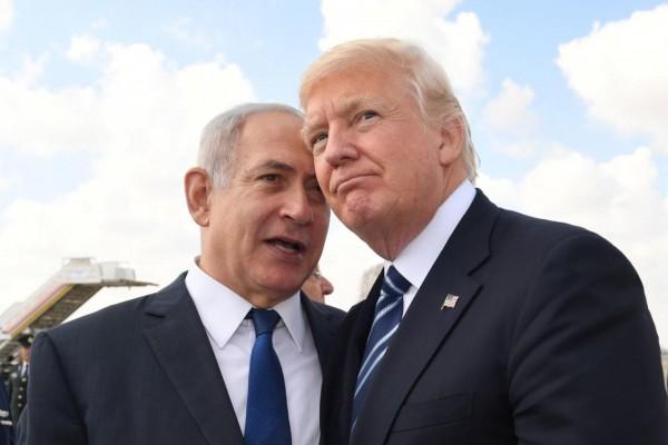 الاعتراف لإسرائيل (أونروا) 9998870598.jpg