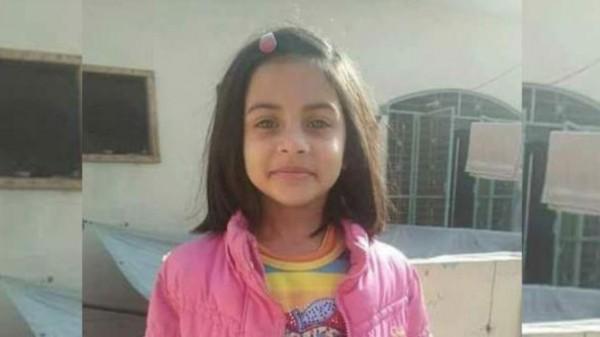 طفلة الـ7 أعوام اغتصبوها ورموها في القمامة أثناء تلقي دروس القرآن