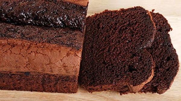 فيديو: طريقة عمل كيكة الشوكولاته دايت
