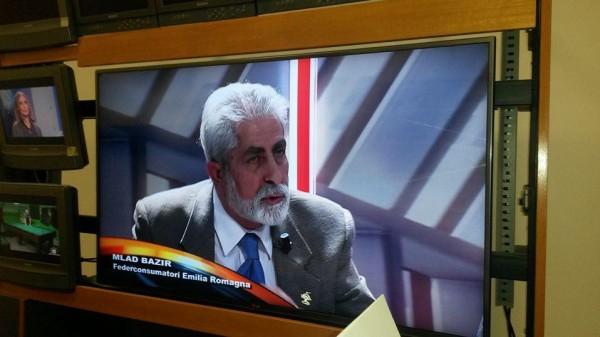بصير يرحب بدعوة اجتماع الدول المانحة في بروكسل