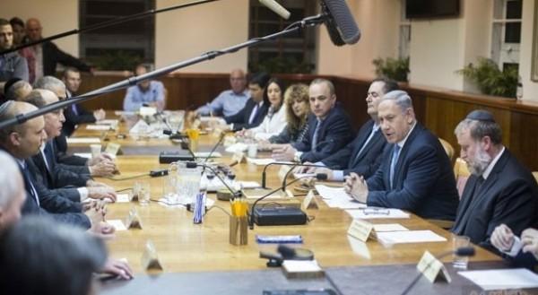 تحذيرات فلسطينية من مخطط إسرائيلي لإقامة بؤر استيطانية جنوب نابلس