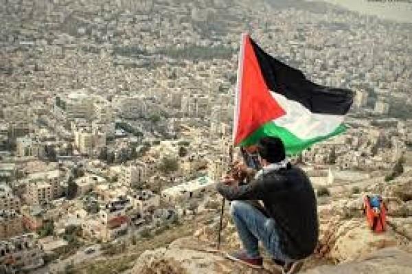 وزير الخارجية الايفواري: موقف ساحل العاج ثابت في دعم القضية الفلسطينية