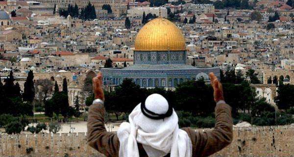 مؤتمر الأزهر العالمي لنصرة القدس سيعيد القضية الفلسطينية إلى الصدارة