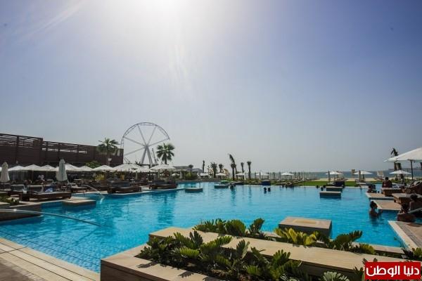 """""""ريكسوس بريميوم دبي""""يعلن عن إطلاق عروض استثنائية لزوار دبي للتسوق"""