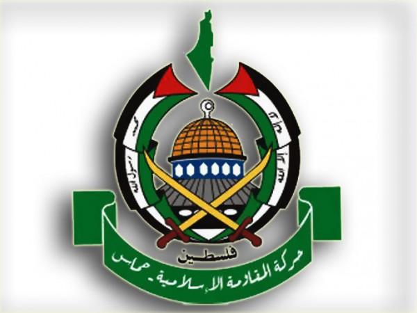 """حماس تستهجن اطلاق الرصاص على الصيادين.. وتنعى شهيد """"لقمة العيش"""""""